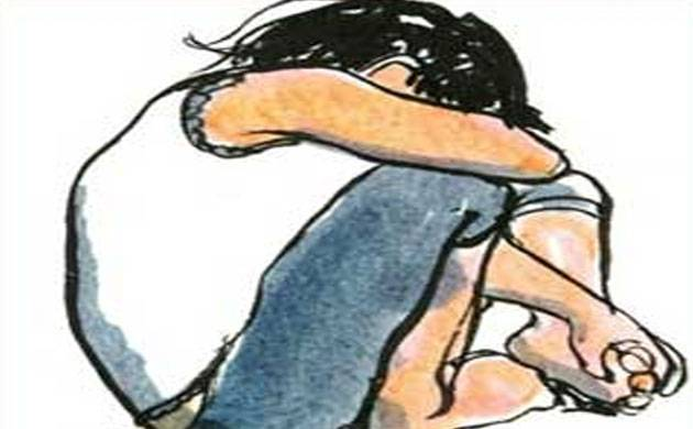 Newly married woman gangraped by husband friends say police
