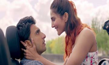 Befikre box-office collection Day 7: Ranveer Singh starrer fails to impress, ends 1st Week collection at 48.75-cr