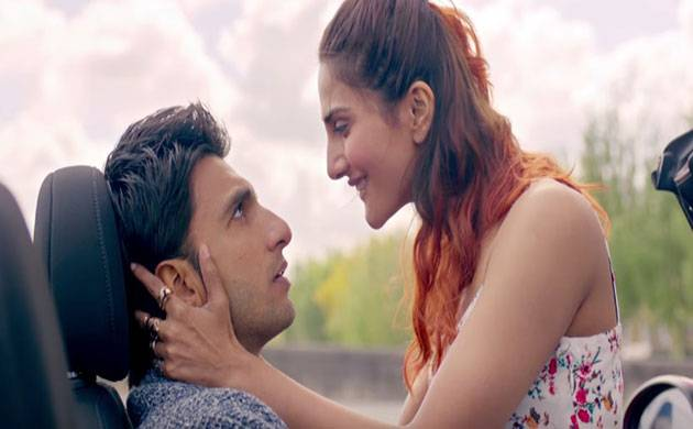 The box office collection of the Aditya Chopra-directed Befikre stands at Rs 48.75 crore for the 1st week . (Source: Siasat)