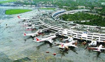 Maharashtra assembly clears resolution to add 'Maharaj' word in names of Mumbai airport, railway terminus