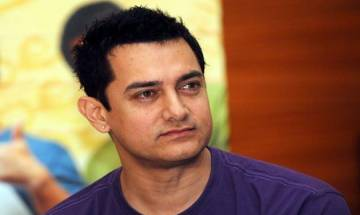 Will help my children enter bollywood only if they deserve it, says Aamir Khan
