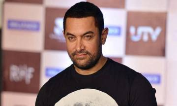 Aamir feels Rajinikanth's voice is too famous for dubbing in Tamil version of Dangal