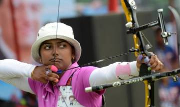 Year in Review 2016 | Indian archers miss their mark in Rio Olympics