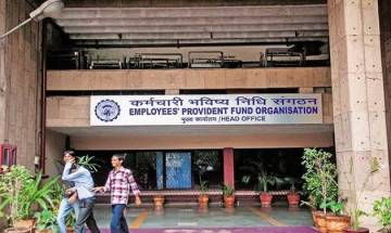 Employees' Provident Fund Organisation likely to retain 8.8 per cent interest on EPF for FY'17