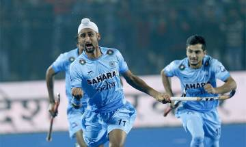 Indian colts end 15 year old title drought, defeat Belgium to annex Junior World Cup title