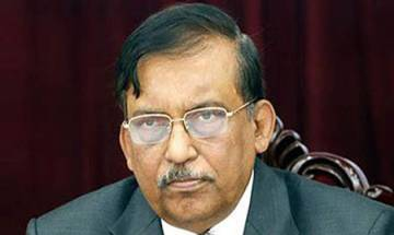 Pakistan harbours terrorists, needs to be isolated, says Bangladesh HM