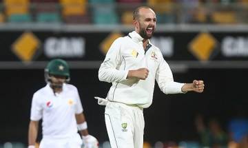 Australia vs Pakistan, 1st Test: Visitors face uphill battle against dominant Aussies