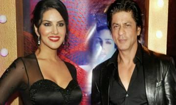Sunny Leone looks amazing in 'Laila Main Laila' remake, says Gauri Khan