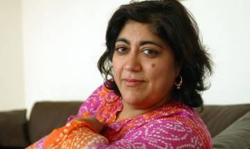 With 'Viceroy's House' Huma will get a great launch in global cinema: Gurinder Chadha