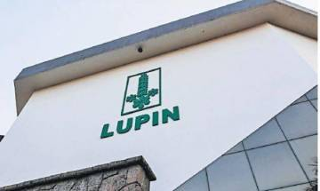 Lupin Ltd launches generic version of voriconazole tablets