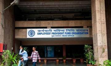 EPFO fixes 8.65% interest on EPF deposits for 2016-17, 0.15% lower than last fiscal