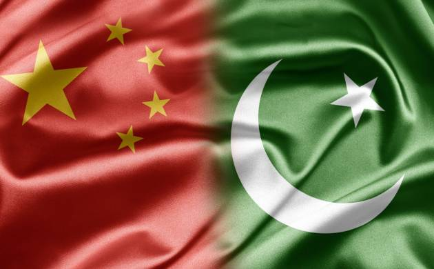 China-Pakistan Economic Corridor (Representative Image)