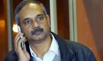 Corruption case: CBI files charge sheet against Kejriwal's former Principal Secretary Rajendra Kumar
