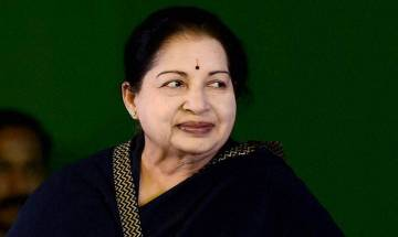 597 died of grief in Tamil Nadu after Jayalalithaa's demise: AIADMK