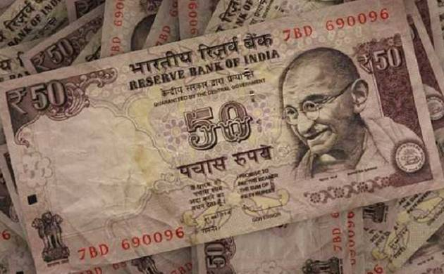 RBI to issue Rs 50 notes with inset letter 'L' and Governor Urjit Patel's signature