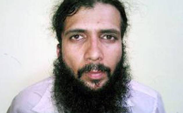 Hyderabad blasts: Special NIA court sentences Yasin Bhatkal, 4 others to death