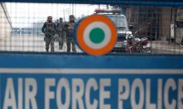 Pathankot terror attack mastermind Masood Azhar and his brother Rauf named as key conspirators in NIA chargesheet