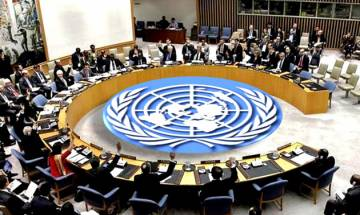 UNSC backs deploying observers to monitor evacuations in Aleppo