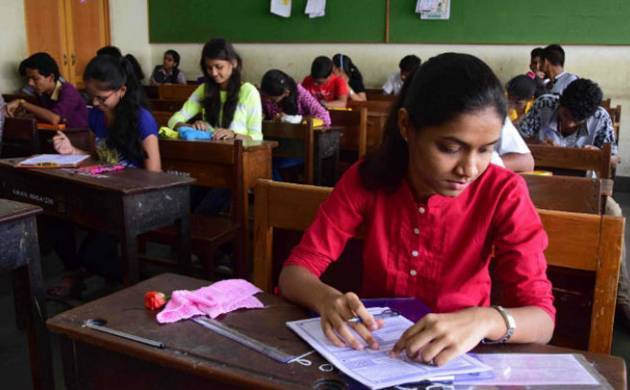 NEET 2017 UG Exam to be held in 8 languages, qualifiers eligible for all India quota