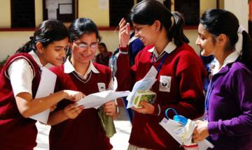 CBSE body approves proposal to make board exams mandatory for Class X students