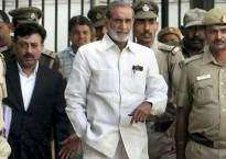 1984 anti-Sikh riots case: Sajjan Kumar gets anticipatory bail