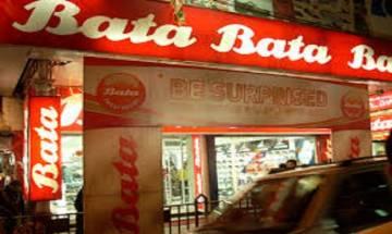 Bata India board okays VRS scheme for its employees