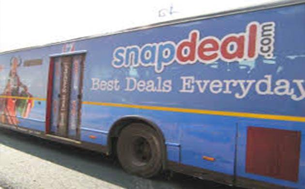 388521b7c69 Snapdeal launches Cash Home service to deliver cash at your doorstep ...