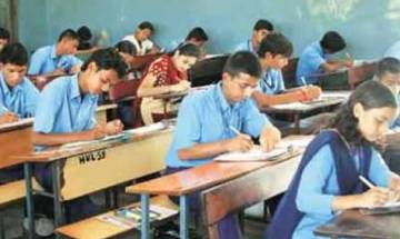 HRD considering NEET like single national entrance test for engineering colleges