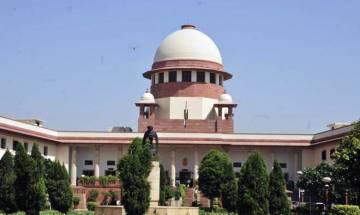 Rape survivor's statement enough to convict the accused: Supreme Court