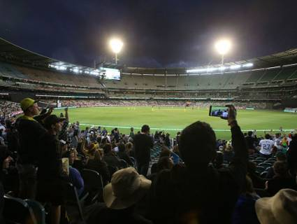 Australia vs Pakistan: Security beefed up for Boxing Day