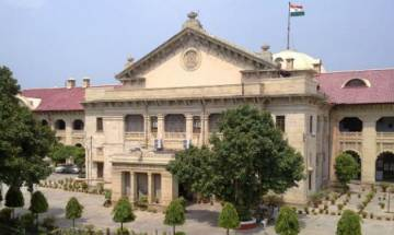 Religious body's land can be acquired for 'public purpose', says Allahabad High Court