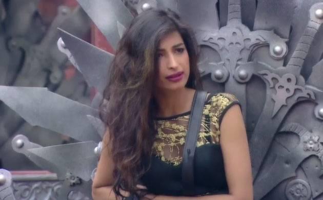 Bigg Boss 10: Post Priyanka Jagga's exit, her brother lashes