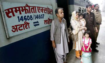 Fee for Indian citizen registration reduced for Pak Hindus, other religious minorities