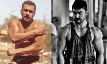 With Rs 64 crore in first two days, will Dangal be able to make it to Rs 100 crore club in first 3 days like Salman's Sultan?