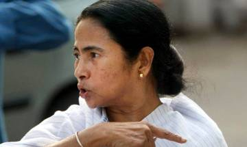 West Bengal CM Mamata Banerjee to attend opposition party meeting in Delhi, likely to meet Arvind Kejriwal