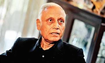 AgustaWestland Chopper scam: Former IAF chief SP Tyagi granted bail by Patiala House Court
