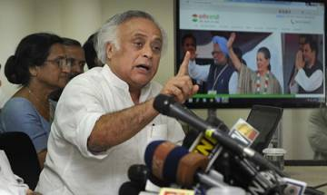 Congress party demands independent probe into 'Sahara diaries'