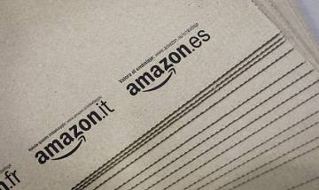 Amazon loses Rs 3,572 crore in battle with Flipkart to become India's leading online retailer
