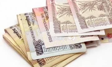 Modi Cabinet approves ordinance to penalise people holding junked Rs 500, Rs 1,000 notes | Top Highlights