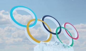 Indian Olympic Association to consult IOC before replying to Sports Ministry
