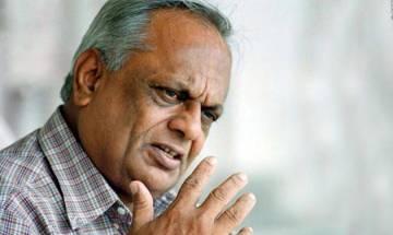Indian spin great Erapalli Prasanna urges Ashwin to give ball more flight to deceive batsman