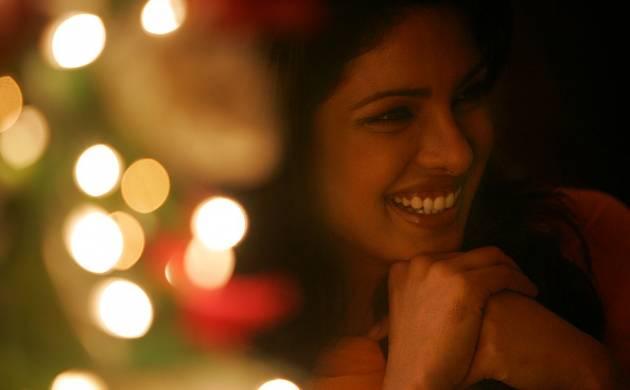 Priyanka Chopra (source: Getty)