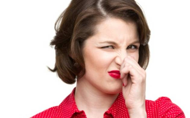 Why your farts smell so bad? Here are some tips to make them less pungent (Representational pic)