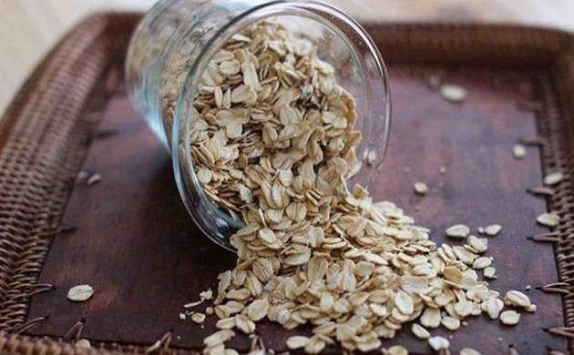 Oats beneficial for heart's health; keeps check at cholesterol levels