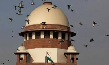 Why High Court judges are not transferred despite collegium recommendations, SC asks Centre