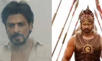'Raees' to 'Baahubali': Check out Bollywood's promising releases of 2017