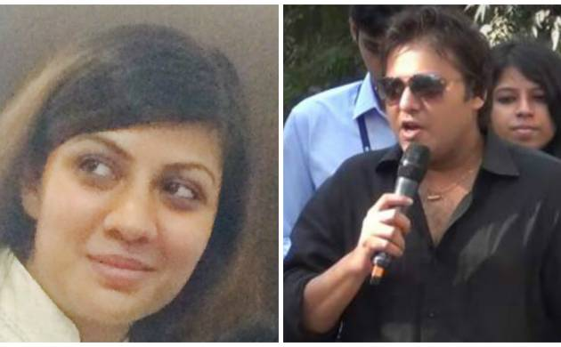 Khushi Shah and Abis Rizvi were amongst those killed in ISIS-attack on Turkish Capital on Dec 31 night