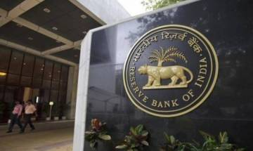 Loan interests may come down as banks expected to cut rate amidst post-demonetisation deposit rush: Report