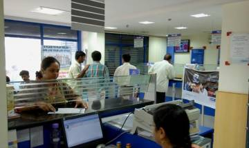 Post demonetisation: Government gives one-time relaxation to banks to submit CLCSS claims