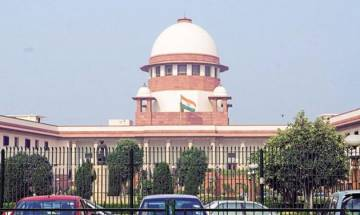 Aam Aadmi Party welcomes Supreme Court verdict against BCCI